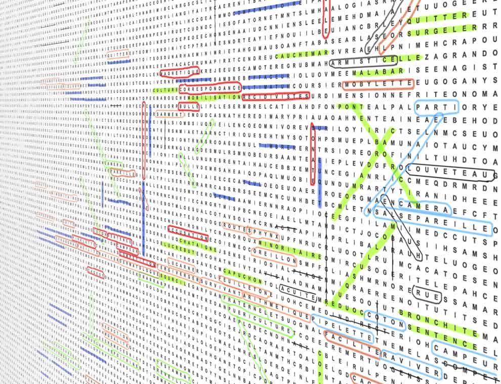 wallpapergames.jpg