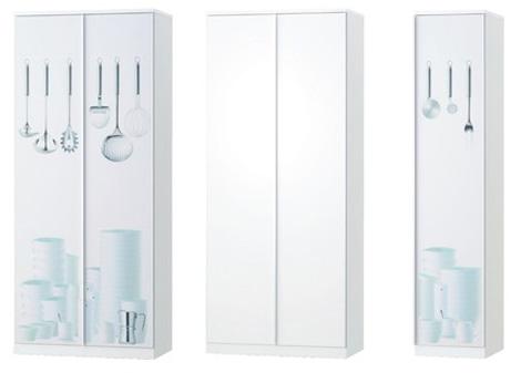 buno-cabinet.jpg