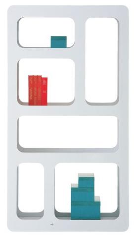 clip-shelf.jpg