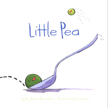 littlepea.jpg