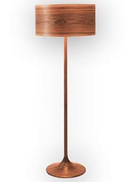 woodywalnut-1.JPG