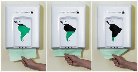 wwfpaperdispenser.jpg