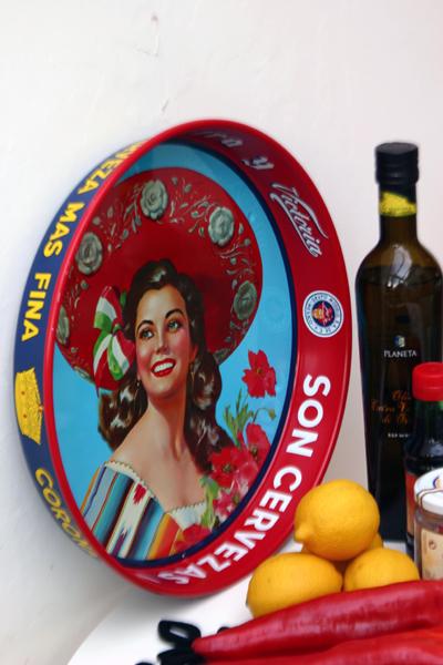 corona-tray.jpg