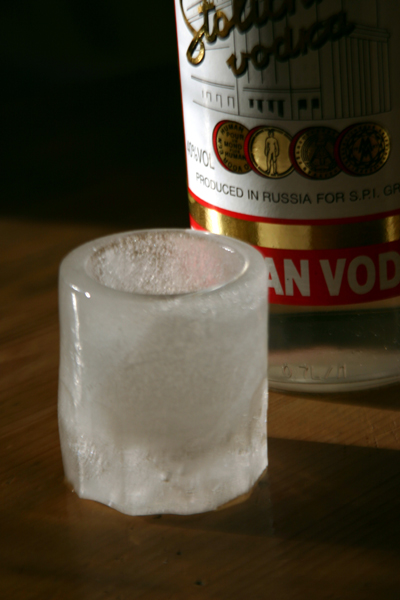 ice-shot-glasses.jpg