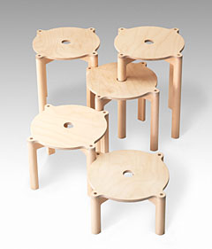 cob_stool1 Childrens Gift Guide Part II: JAPAN