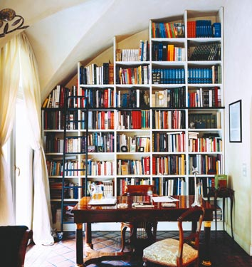 gasl_bookcases_01.jpg