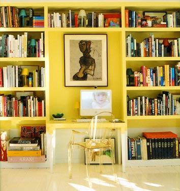 gasl_bookcases_22.jpg