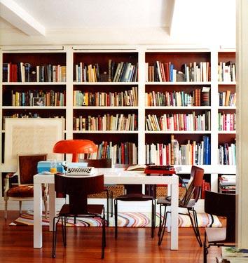 gasl_bookcases_43.jpg