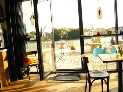 kranhauscafe4.jpg