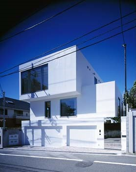 house-in-todoroki1.jpg