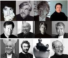 jpdesigners.JPG