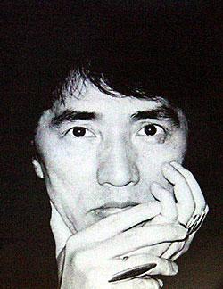 kazuo-kawasaki.jpg