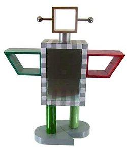 masanori-umeda-robot-cabinet.jpg