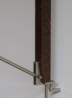 wall-mounted-lamp3.jpg