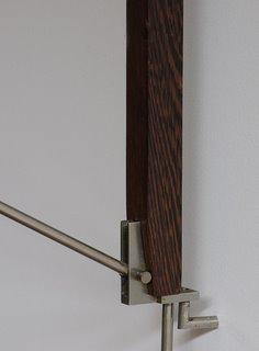 wall-mounted-lamp3.jpg