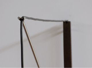 wall-mounted-lamp4.jpg
