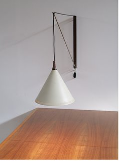 wall-mounted-lamp5.jpg