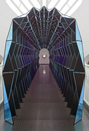 eliasson_onewaycolourtunnel1_3-1.jpg
