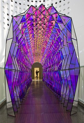 eliasson_onewaycolourtunnel2_3-1.jpg