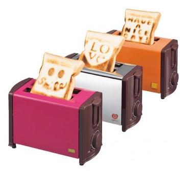 francfranc-popup-toaster.JPG