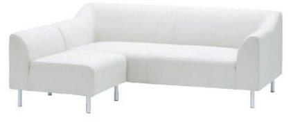 francfranc-slant-sofa.JPG