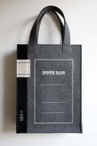 note-bag1 Baden Baden