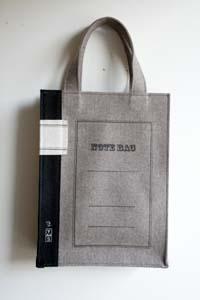 note-bag2 Baden Baden