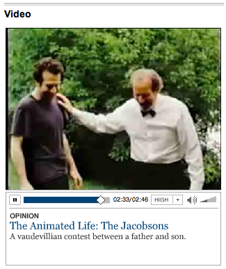 thejacobsons.png