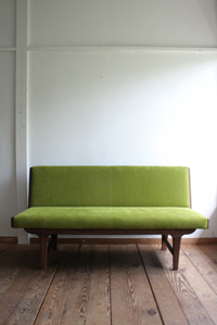 baden-baden_sofa.jpg