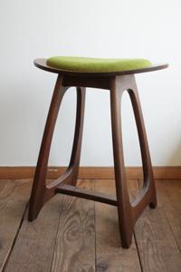 baden-baden_stool.jpg