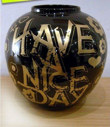 have-a-nice-day-forever.JPG