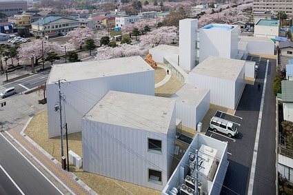 towada-nishizawa-4496.jpg