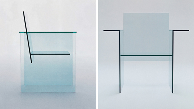 glass-chair1