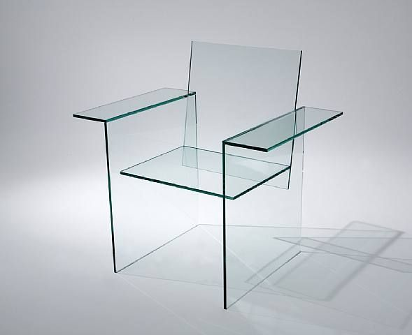glass-chair2