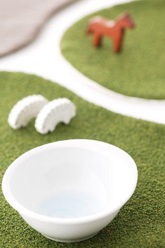 makiba-table-set.jpg