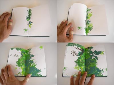 weeds1.jpg