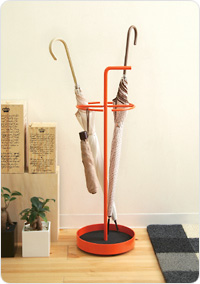 aiai-umbrella-stand.jpg