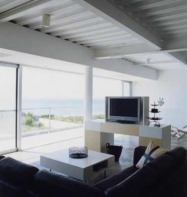beachhouse4.jpg