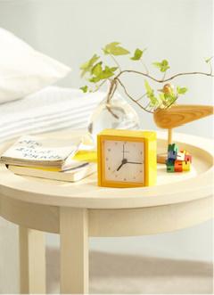 clocklike-clock1tif.jpg