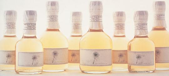 hara-kenya-tanpopo-bottles