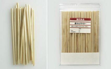 straw-straw2