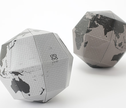 globe_main