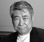 masayuki-kurokawa
