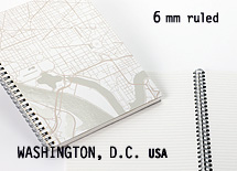 note2_washington