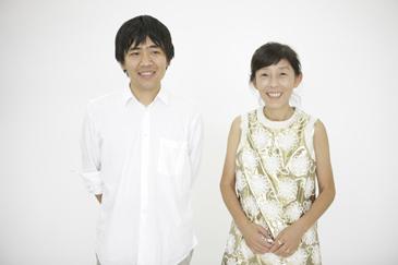 sejima_nishizawa_csanaa