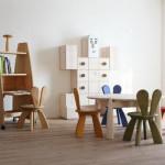 hiromatsu-furniture-4