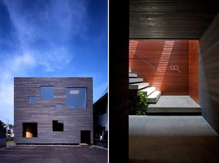 mori-x-hako_UID-architects_Hiroshima_01