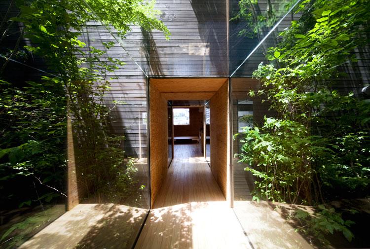 mori-x-hako_UID-architects_Hiroshima_02