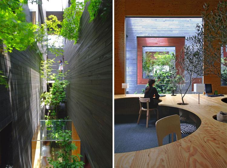 mori-x-hako_UID-architects_Hiroshima_03