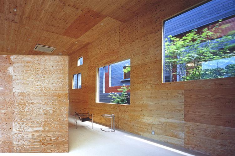 mori-x-hako_UID-architects_Hiroshima_04